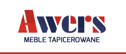 Producent mebli tapicerowanych - Meble Awers